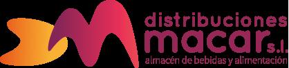 Cafés La Caribeña - Distribuciones Macar